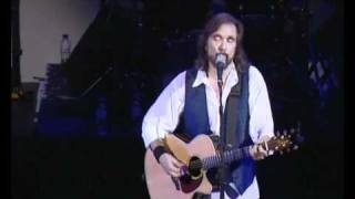 "Dennis Locorriere  (Dr Hook)  -  ""If Not You"""