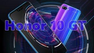 Xiaomi Mi Mix 3 с выдвижной камерой! Фото Xiaomi Mi Max 3! МОЩНЫЙ Honor 10 GT