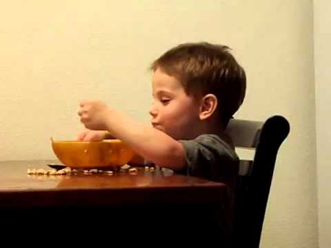 Video Gejala Anak Autis Yang Harus Diperhatikan Para Orang Tua