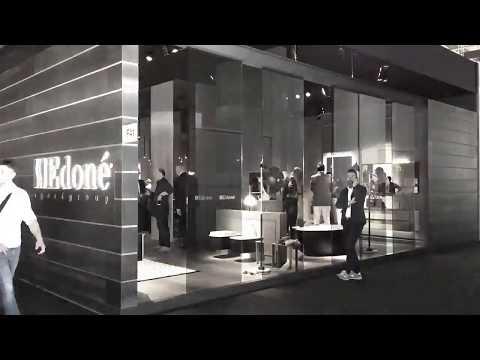 Edonè Salone del Mobile - Milano 2018
