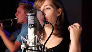 "Lake Street Dive ""Hello? Goodbye!"""