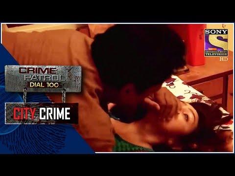 City Crime   Crime Patrol   पीटामपुरा कारोल बाघ केस   Delhi