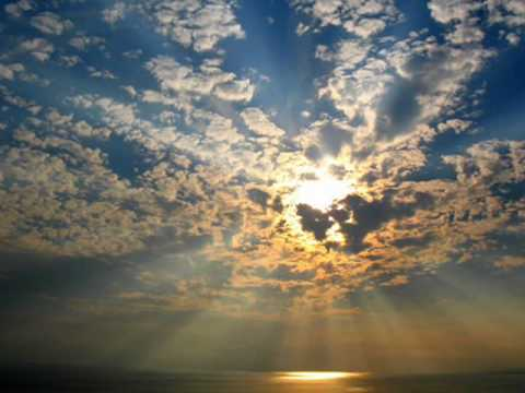 Música Hello Sunshine