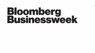 Bloomberg BusinessWeek - Week Of 03/07/20