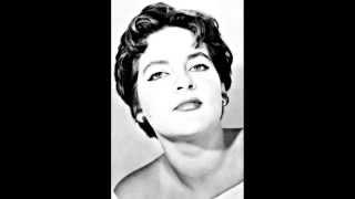 Maysa - O Nosso Olhar (1959)