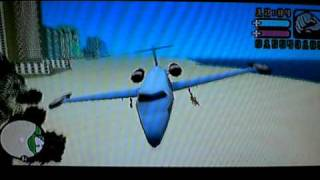 gta vice city stories cheats psp helicopter code - TH-Clip