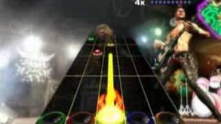 Frets on Fire | Jimi Hendrix - Spanish Castle Magic (Exp)