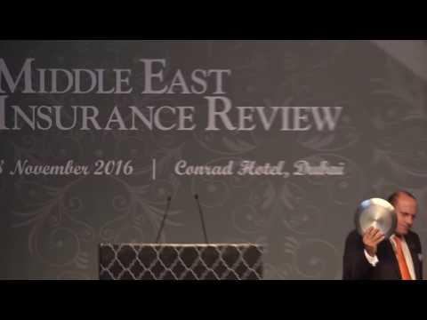 mp4 Insurance Broker Uib, download Insurance Broker Uib video klip Insurance Broker Uib