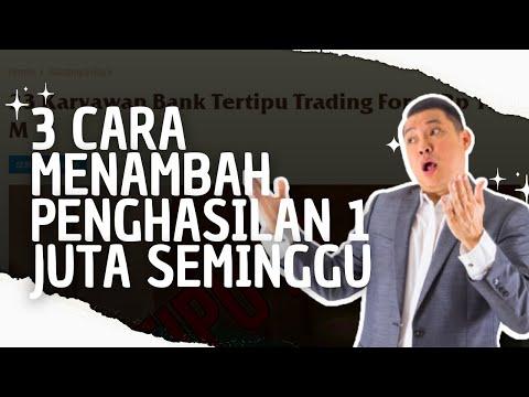 Opcionų prekybos uk brokeris