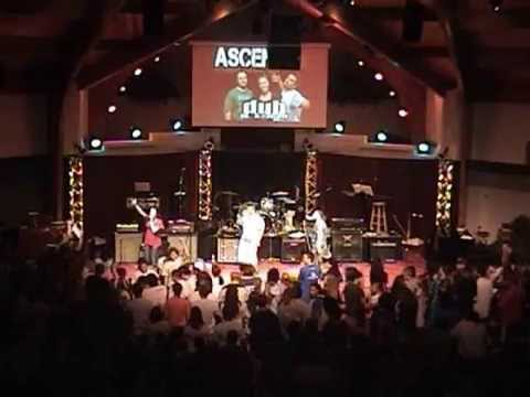AscentStudentSummit(2010).wmv