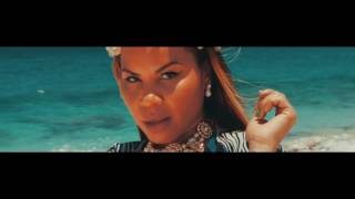 Dj Fly Feat CeCile - Set it