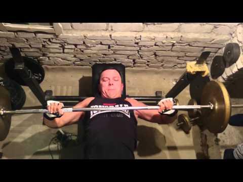 Ćwiczenia na mięśnie pośladków górnych