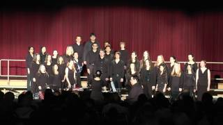 Choral Highlights from Once