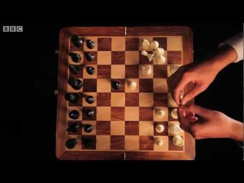 How to Play Chess Differently