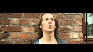 Ylvis-Someone Like Me