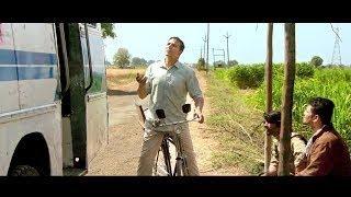 PadMan | Best Scenes | Akshay Kumar