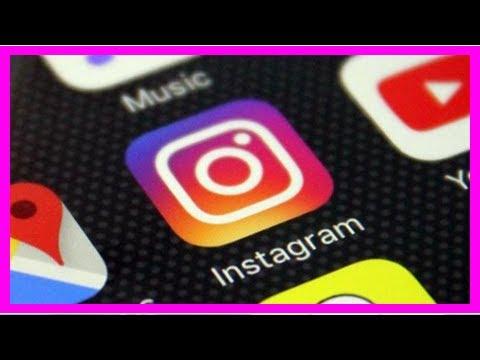 Berita Terkini | Fitur Baru Instagram 'Tiru' WhatsApp, Pengguna Kini Bisa Lihat Status yang Difollow