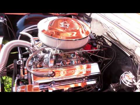 Video of '65 Chevelle - LHYV