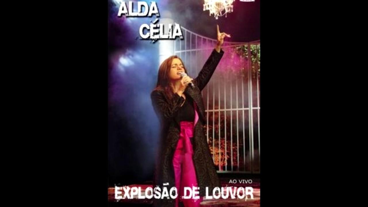ALDA CHUVA BAIXAR AVIVAMENTO MUSICA CELIA DE