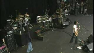 Exit Live-Nuno Bettencourt & DramaGods