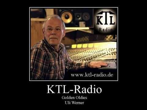 Welcome to KTL-Radio (Popcorn by Uli Werner)