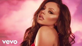 Little Mix Think About Us Official Video Ft Ty Dolla Ign