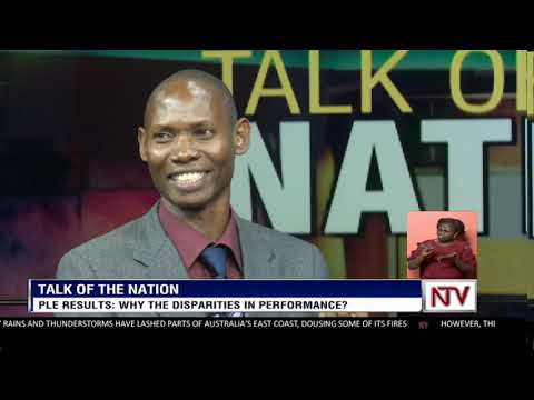 TALK OF THE NATION: Why the disparities in the PLE performance?