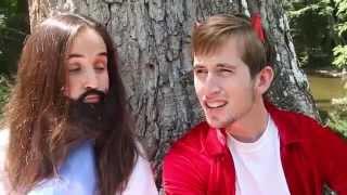 PBBC 2014: The Devil Went Down To Jordan