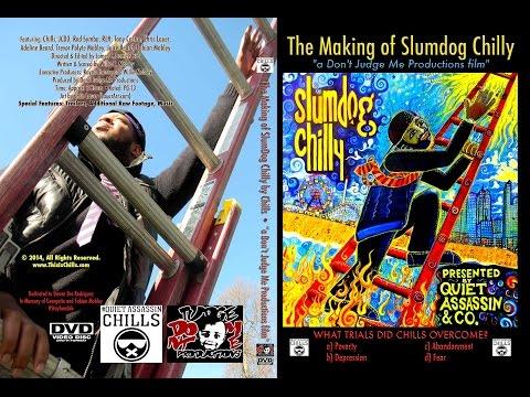 (Documentary) - The Making of Slumdog Chilly