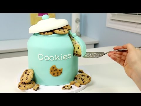 You won't BELIEVE these are CAKE Compilation!!