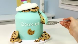 You Wont BELIEVE These Are CAKE Compilation!!