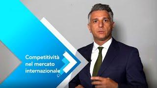 Pillole di diritto doganale – Esportatore autorizzato: i vantaggi – Massimo Monosi