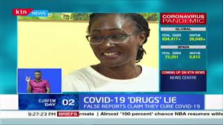 covid-19-drug-lie-false-claims-that-chloroquine-hydro-chloroquine-cures-covid-19