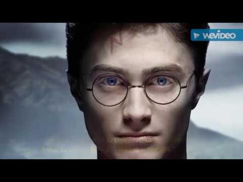 Harry Potter - After the War Episode 61