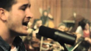 SIX60 - Lost feat. Auckland Philharmonia Orchestra