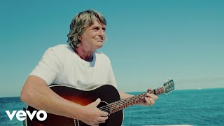 Mike Oldfield Sailing Music