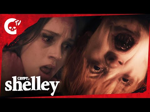 "SHELLEY | ""A Beautiful Friendship"" 