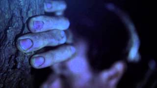 """Son Lux - """"Lost It To Trying (Mouths Only Lying)"""" (Official Video)"""