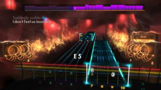 Rocksmith 2014 | The Hell Song - Sum 41 (Lead Guitar)