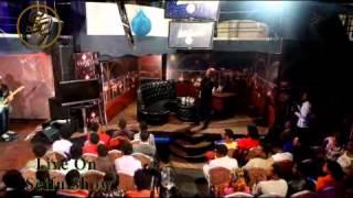 Ziggy on Seifu Fantahun Show