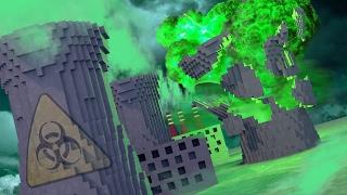 nuclear reactor minecraft mod - Thủ thuật máy tính - Chia sẽ