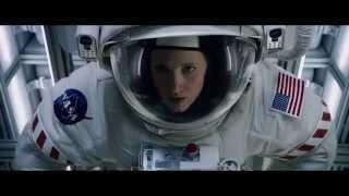 Марсианин 2 — Дата Выхода. Когда выйдет?  2016 2017 2018 (полный фильм)