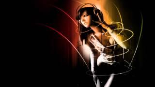 Beattraax - Project Well (Crouzer Remix)