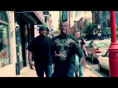 Official OTIS Remix (Philly Bad Boys)