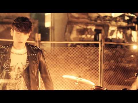 PHANTOM - Burning