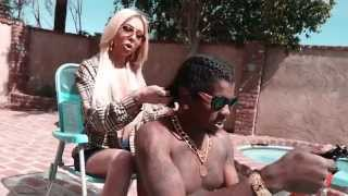 TRINIDAD JAMES - Definition Of A F*** N***A ft. Lil Debbie AND Problem