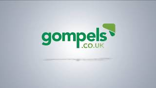How To Access Your COSHH Library