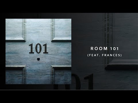 Room 101 - Grey , Frances
