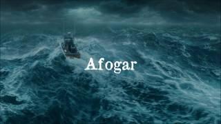 Tyler Joseph: Drown ❅ Tradução Em Português