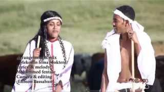 Yanet Dinquu Dallawa - Самые лучшие видео